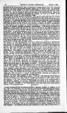 County Courts Chronicle Wednesday 01 March 1865 Page 4