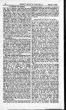 County Courts Chronicle Wednesday 01 March 1865 Page 8