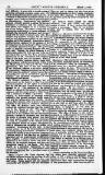 County Courts Chronicle Wednesday 01 March 1865 Page 10