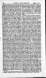 County Courts Chronicle Wednesday 01 March 1865 Page 14