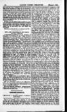 County Courts Chronicle Wednesday 01 March 1865 Page 20
