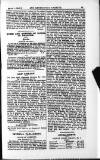 County Courts Chronicle Wednesday 01 March 1865 Page 21