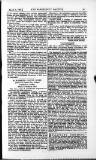 County Courts Chronicle Wednesday 01 March 1865 Page 23