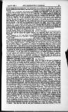 County Courts Chronicle Saturday 01 April 1865 Page 7