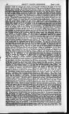 County Courts Chronicle Saturday 01 April 1865 Page 16