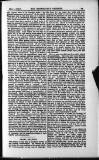 County Courts Chronicle Monday 01 May 1865 Page 3
