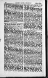 County Courts Chronicle Monday 01 May 1865 Page 4