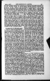 County Courts Chronicle Monday 01 May 1865 Page 5