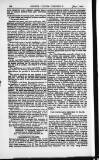 County Courts Chronicle Monday 01 May 1865 Page 6