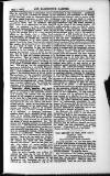 County Courts Chronicle Monday 01 May 1865 Page 7
