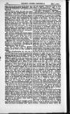 County Courts Chronicle Monday 01 May 1865 Page 8
