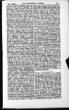 County Courts Chronicle Monday 01 May 1865 Page 11