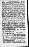 County Courts Chronicle Monday 01 May 1865 Page 12