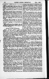 County Courts Chronicle Monday 01 May 1865 Page 14