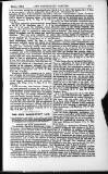 County Courts Chronicle Monday 01 May 1865 Page 15
