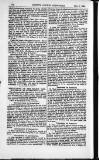 County Courts Chronicle Monday 01 May 1865 Page 16