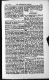 County Courts Chronicle Monday 01 May 1865 Page 19