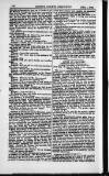 County Courts Chronicle Monday 01 May 1865 Page 22