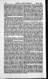 County Courts Chronicle Thursday 01 June 1865 Page 2