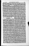 County Courts Chronicle Thursday 01 June 1865 Page 7