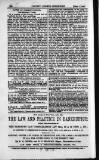 County Courts Chronicle Thursday 01 June 1865 Page 16