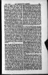 County Courts Chronicle Saturday 01 July 1865 Page 3