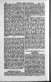 County Courts Chronicle Wednesday 01 November 1865 Page 2