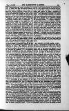 County Courts Chronicle Wednesday 01 November 1865 Page 3