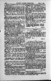 County Courts Chronicle Wednesday 01 November 1865 Page 16