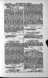 County Courts Chronicle Wednesday 01 November 1865 Page 17