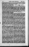County Courts Chronicle Wednesday 01 November 1865 Page 30