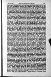 County Courts Chronicle Friday 01 December 1865 Page 5