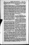 County Courts Chronicle Friday 01 December 1865 Page 10