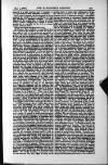 County Courts Chronicle Friday 01 December 1865 Page 13