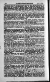 County Courts Chronicle Friday 01 June 1866 Page 4