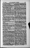 County Courts Chronicle Friday 01 June 1866 Page 5