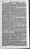 County Courts Chronicle Friday 01 June 1866 Page 6