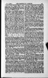 County Courts Chronicle Friday 01 June 1866 Page 7