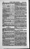 County Courts Chronicle Friday 01 June 1866 Page 8