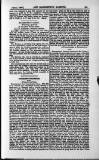 County Courts Chronicle Friday 01 June 1866 Page 11