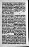County Courts Chronicle Friday 01 June 1866 Page 12