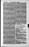County Courts Chronicle Friday 01 June 1866 Page 13