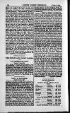 County Courts Chronicle Friday 01 June 1866 Page 18