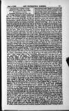County Courts Chronicle Friday 01 June 1866 Page 19