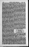 County Courts Chronicle Friday 01 June 1866 Page 20