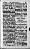 County Courts Chronicle Friday 01 June 1866 Page 21