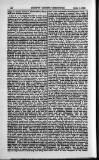 County Courts Chronicle Friday 01 June 1866 Page 22