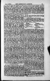 County Courts Chronicle Friday 01 June 1866 Page 23