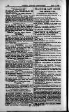 County Courts Chronicle Friday 01 June 1866 Page 24