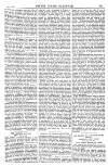 County Courts Chronicle Thursday 01 December 1870 Page 7